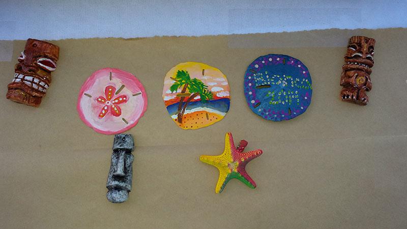 Luau-party-crafts-Florida