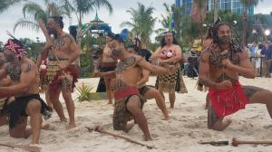 polynesian-chief-fighters